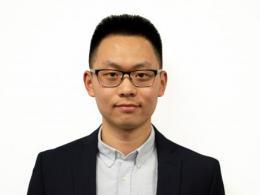 Chengyu Gao
