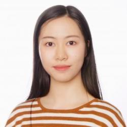 Ningyi Wang